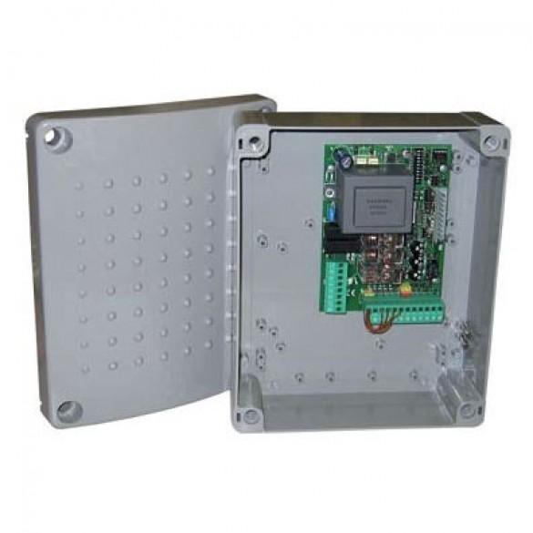 BFT Alcor N 230v 50/60Hz Control Unit - D113706 00002