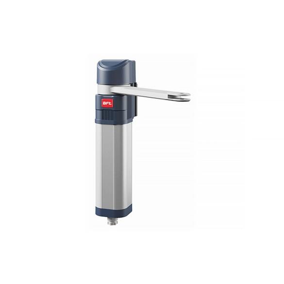 BFT E5 BT A12 Low Voltage Electromechanical Swing Gate Opener - P930027 00003