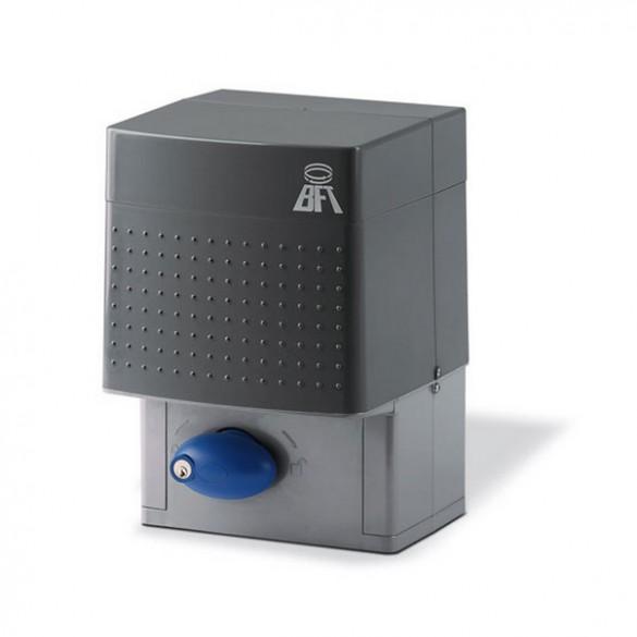 BFT ICARO Fast Slide Gate Operator 120v P925225 00001