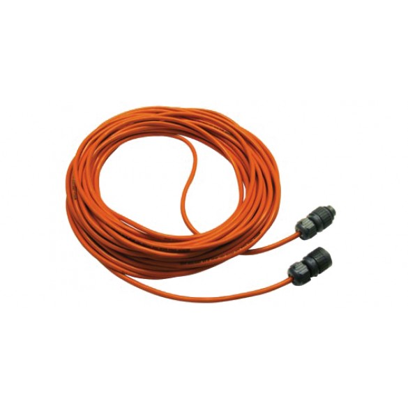 BFT Ecosol Charger Extension Cable N999476