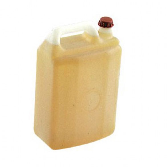 BFT Hydraulic Idrolux Winter Fluid - I101615
