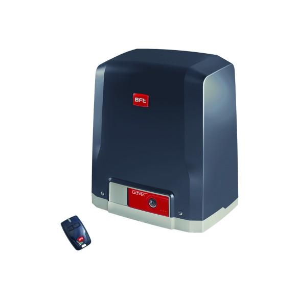 BFT Deimos Ultra BT A600 UL/CSA With 1 Mitto Transmitter - R925292 00003