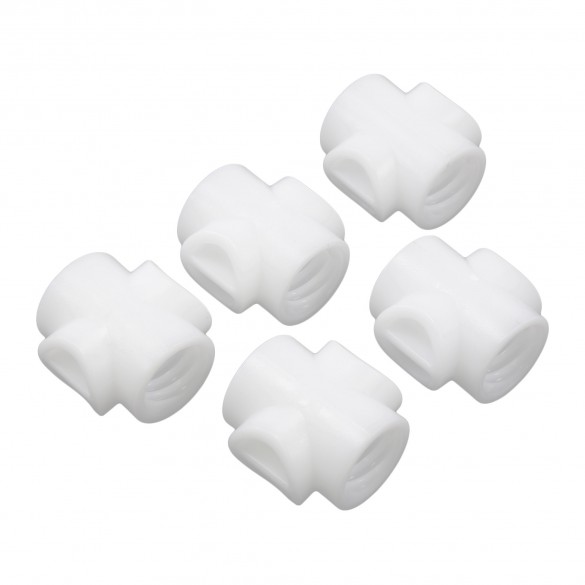 BFT KIT NUTS FOR PHOBOS 10X16 - I100006 10005