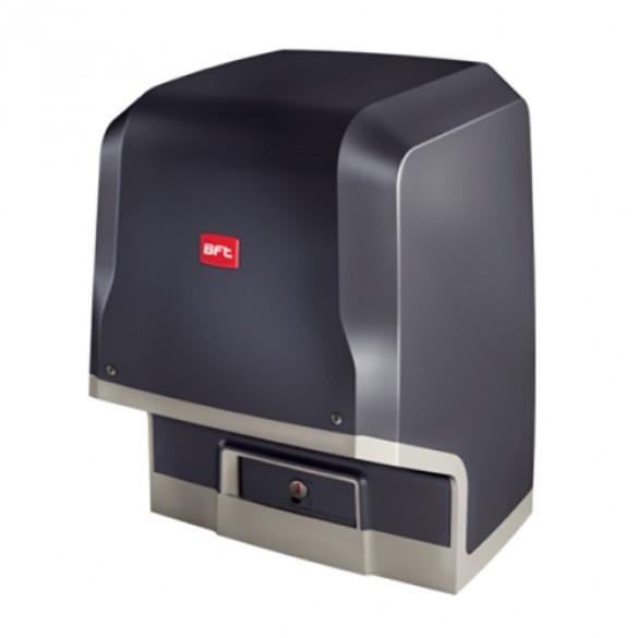 BFT ICARO Smart AC A2000 V Slide Gate Operator, 120V - P925237 00001