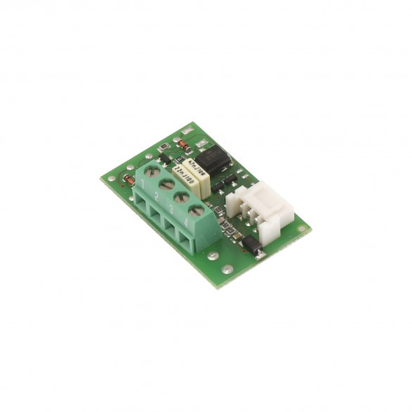 BFT SCS 1 Serial Connection Interface - P111376