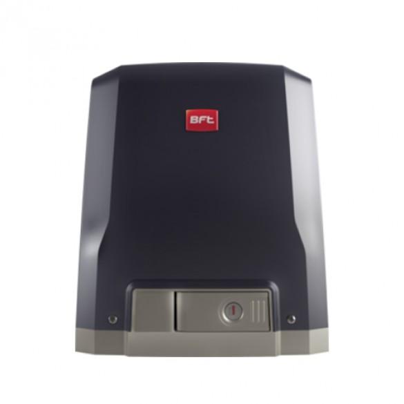 BFT Deimos AC A800 Slide Gate Operator 120v
