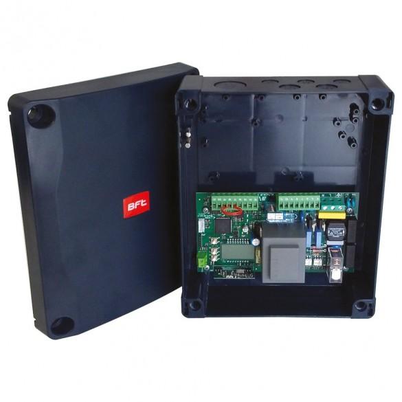 BFT PERSEO CBE 230.P SD Control Unit - D113812 00002