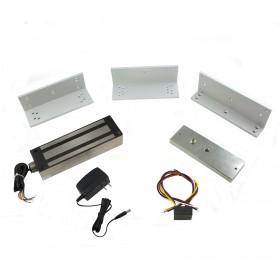 BFT 1200 LB Maglock Kit - 1200MLKIT