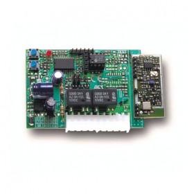 BFT CLONIX 2 Receiver 128 Remote Memory - D111662