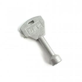 BFT CLS/52 Release Key - D610180