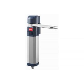 BFT E5 BT A18 Low Voltage Electromechanical Swing Gate Opener - P930027 00001