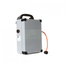 BFT Ecosol Double - Battery Expansion - D113732