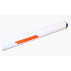 BFT ATG3 10 ft Round Boom for MOOVI & GIOTTO (3m) - N728031