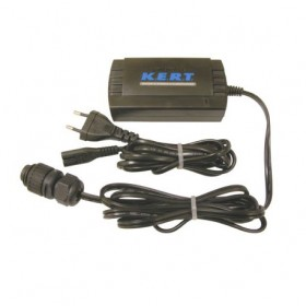 BFT Ecosol Battery Charger - N999477