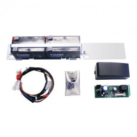 BFT GIOTTO BT BAT Battery Backup - P120017