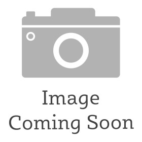 BFT TBOX Adapter Mount for Gooseneck - KTBOXMOUNT