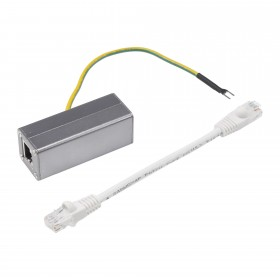 BFT Ethernet Network Surge Protection - KVID2-SURGE-KIT