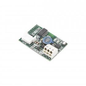 BFT B-EBA WIFI Gateway - P111494