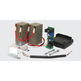 BFT Deimos SB-BAT 24v DC Battery Backup - P125002
