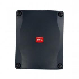 BFT Phobos & Igea Battery Backup System - P125005