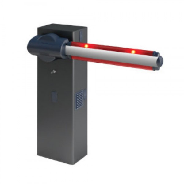 BFT Moovi Barrier Arm Operator P940065 00004
