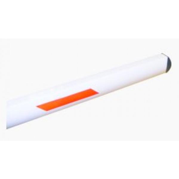 BFT ATG3 Boom 3m Round Boom MOOVI/GIOTTO N728031