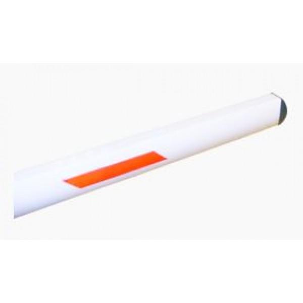 BFT ATG5 5m Round Boom MOOVI/GIOTTO N728032