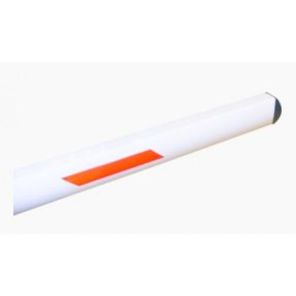 BFT AT6 6 Meters Round Boom MOOVI/GIOTTO N728038