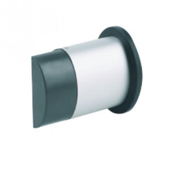 BFT MOOVI 130 Post Kit for Photocells - P120002