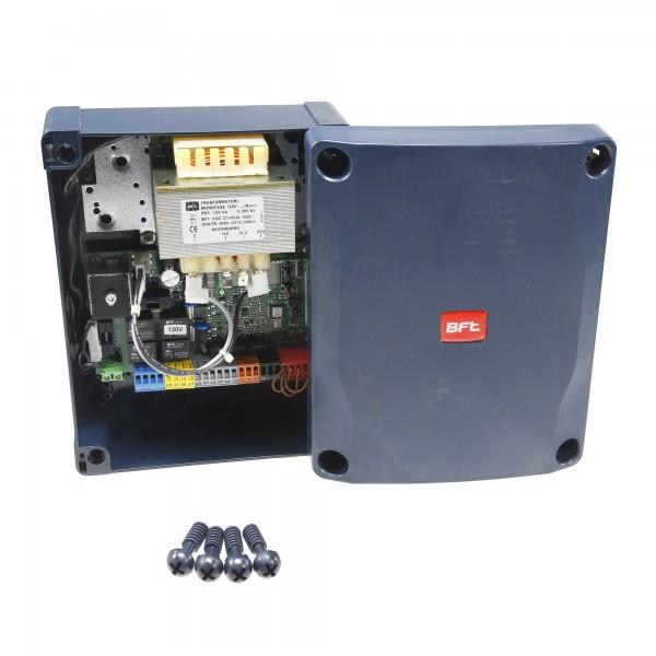 BFT Thalia Board SD 120V for BFT PHOBOS / BFT KUSTOS / BFT IGEA - D113745 00001