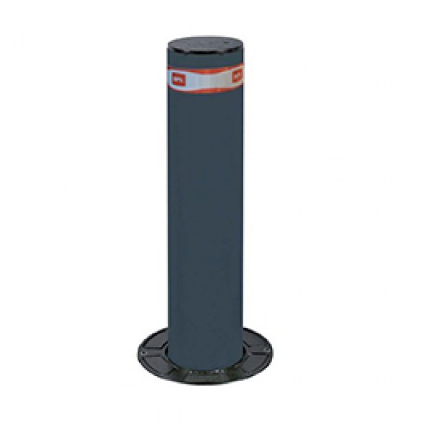 BFT Dampy B 115/500 Semi-Automatic Gas Bollard - P970083