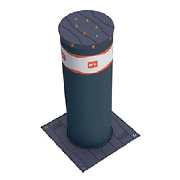 BFT Dampy B 219/500 Semi-Automatic Gas Bollard - P970084