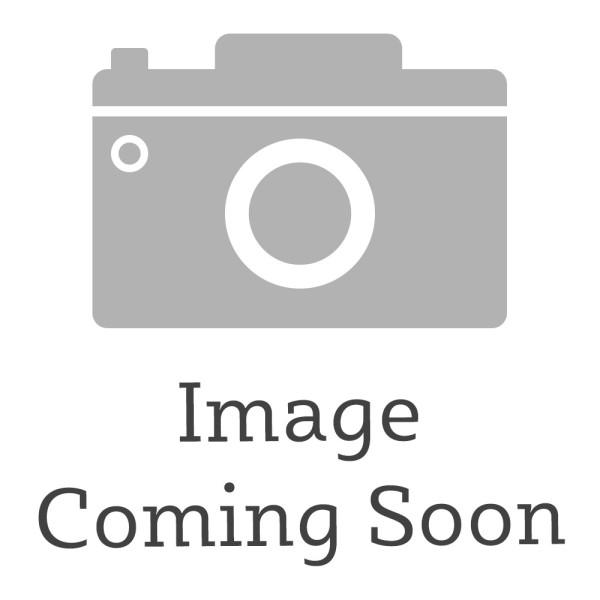 BFT WIFI 1 Camera Board Unmodified (Silver Faceplate) - BWIFI-CAM-PCB