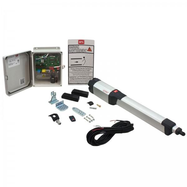 BFT Kustos Thalia UL SE Single Kit - KR935317 00004