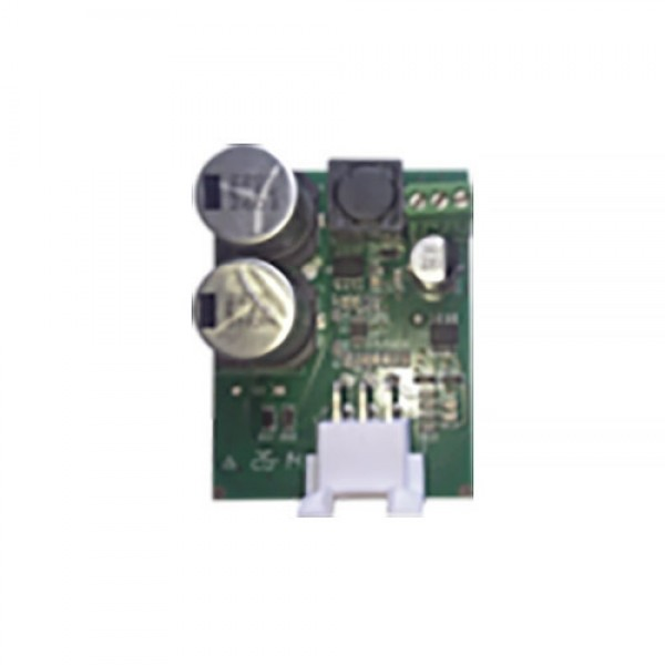 BFT ALLU 2 Maxima Ultra Power Supply for ATM Light Kit - P120075
