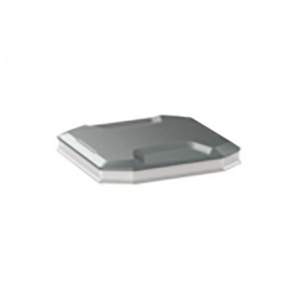 BFT Crown Maxima Ultra 36 - No Lights - P940095 00000