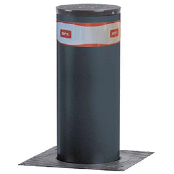 BFT Pillar B 275/800 Automatic Bollard (Stainless Steel) - P970093-1