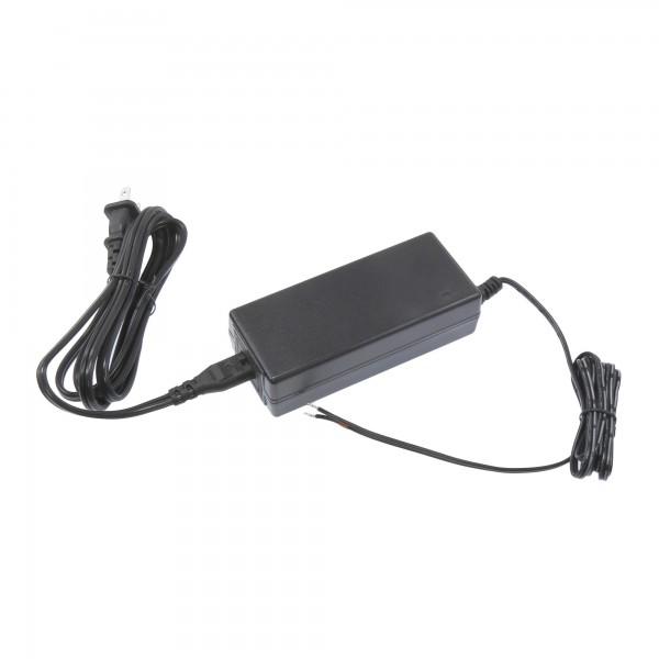 BFT Cell Box Prime Power Supply 15V 3A - PSU-15V-3A