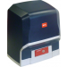 BFT ARES ULTRA BT A1500 Slide Gate Operator - P926191 00001