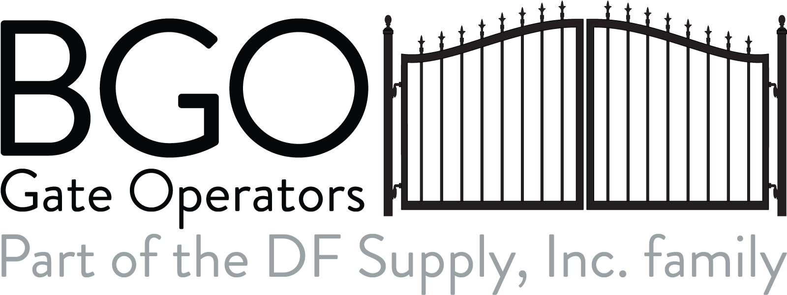 BFT Gate Openers - Part of the DF Supply, Inc. family